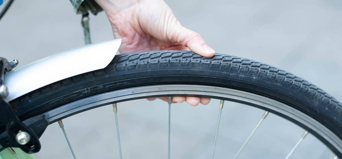 guia presion neumaticos bicicleta