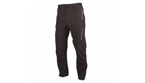 Pantalones Endura title=