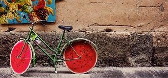 ciclismo italia