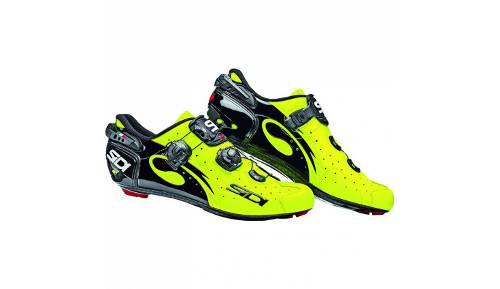 nuevo producto 14d71 4b675 Zapatillas de carretera SIDI online | Bikester.es