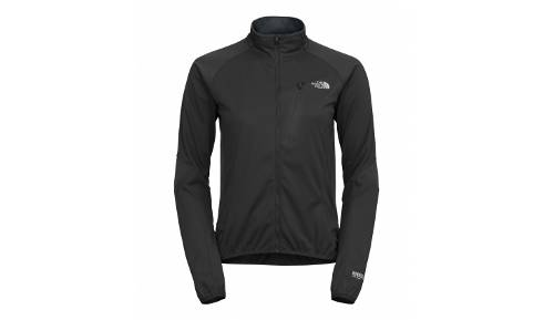 Ropa The North Face=