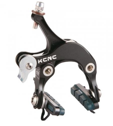 KCNC Online Shop