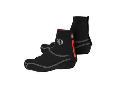 Fundas para zapatillas ciclismo