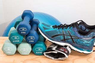 ejercicios gimnasio invierno