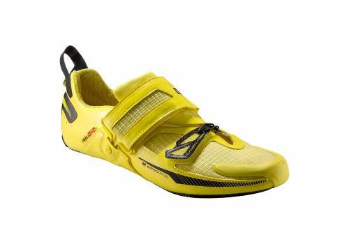 Zapatillas triatlón