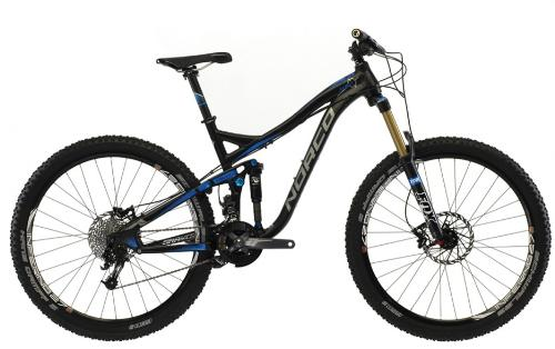 Norco Bicycles Online Shop
