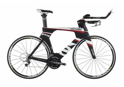 Bicicletas De Carbono Mtb Y Carretera Bikester Es