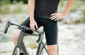 Gonso Culottes & Pantalones Ciclismo