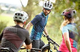 Shimano Maillots Ciclismo