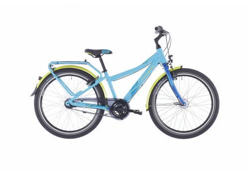 Bicicletas Puky