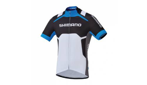Ropa Shimano title=
