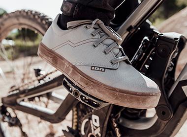 ION Zapatillas Ciclismo
