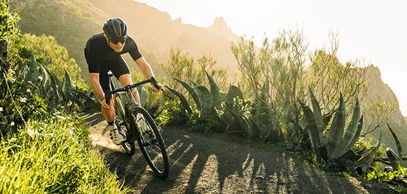 RONDO Bicicletas Gravel