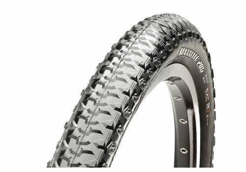 2x Schwalbe neumáticos Big Apple 55-559 26 pulgadas raceguard alambre reflex negro