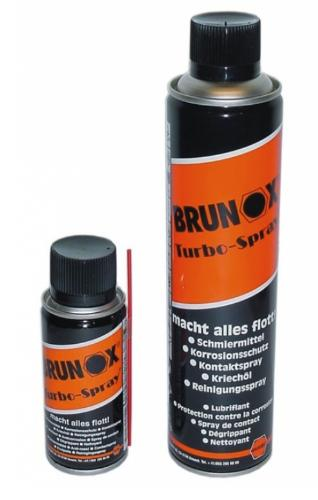 Brunox Online Shop