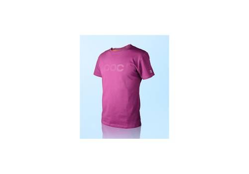 376268173 Camisetas para hombre   Camisetas para mujer   Bikester.es