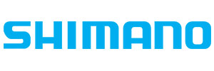 Shimano bei bikester.at Online