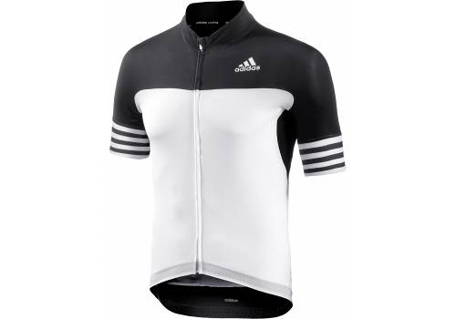 ropa ciclismo adidas