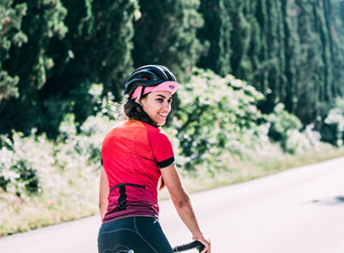 Northwave Maillots Ciclismo