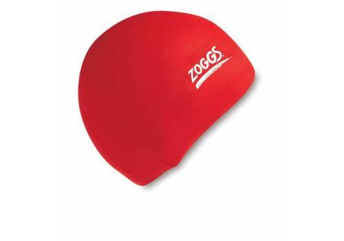 c37b0d6f Gorros de natación de silicona | Gorros natación | Bikester.es