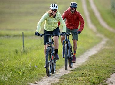 PEARL iZUMi Chaquetas Ciclismo