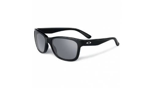 Outlet Oakley title=