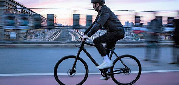 Cannondale Bicicletas de Paseo