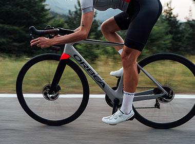 Orbea Bicicletas de carretera