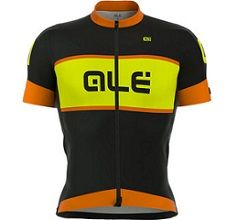 Maillot Alé Cycling