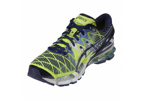 Asics triatlon