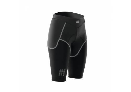 Pantalones running