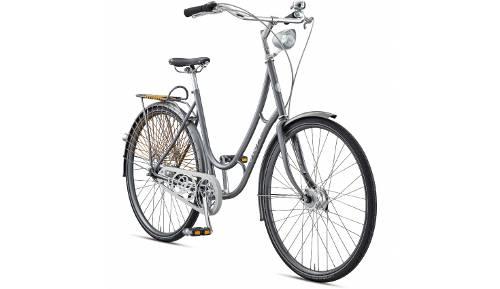 Bicicleta Viva Bikes