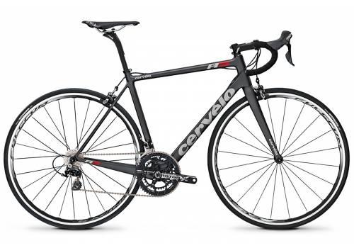Bicicletas De Carretera De Carbono Y Más Bikester Es