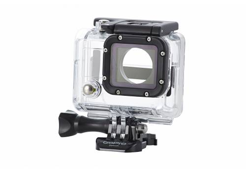 Accesorios GoPro title=