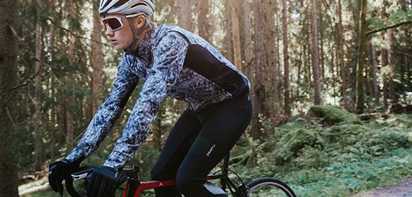 Craft Culottes & Pantalones Ciclismo