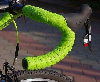 entrenamiento ciclocross
