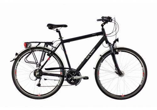 Bicicletas trekking   Su bicicleta trekking online   Bikester.es