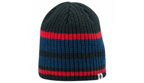 Gorro Black Diamond