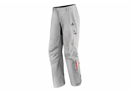 Pantalones impermeables
