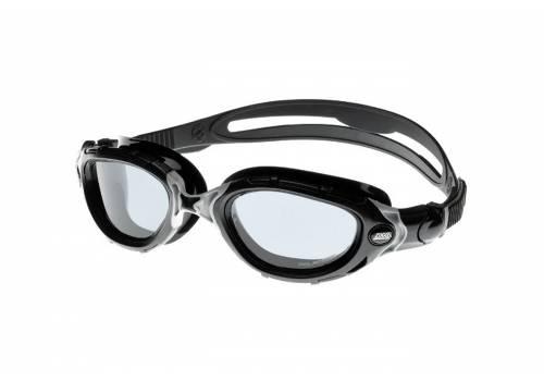 Gafas de nataci n para triatl n gafas nataci n for Gafas para piscina