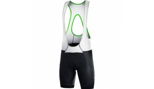 Ropa ciclismo Craft