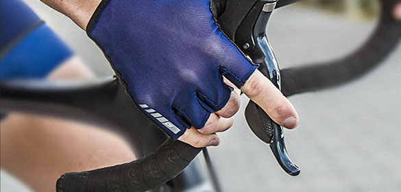 GripGrab Guantes