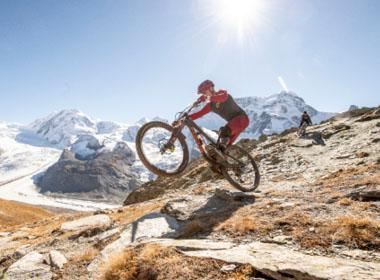 FOCUS Bicicletas de Montaña