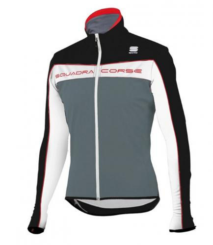Sportful Online Shop