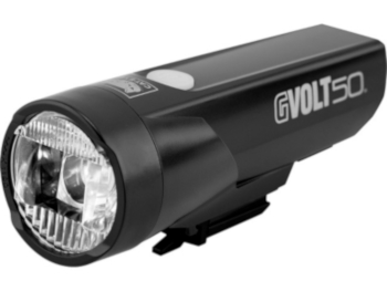 CatEye_GVOLT50_front_light