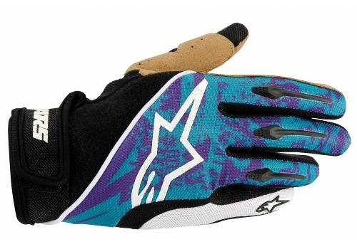 Outlet Alpinestars