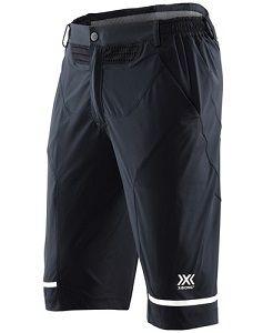 Pantalones Y Culottes Para Mtb Bikester Es