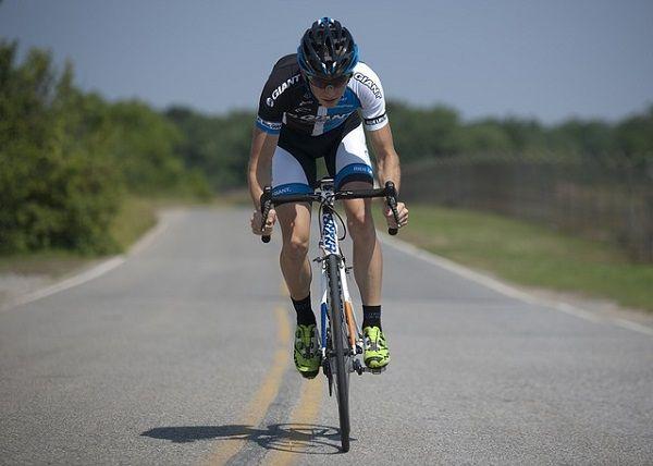 competicion cicloturismo