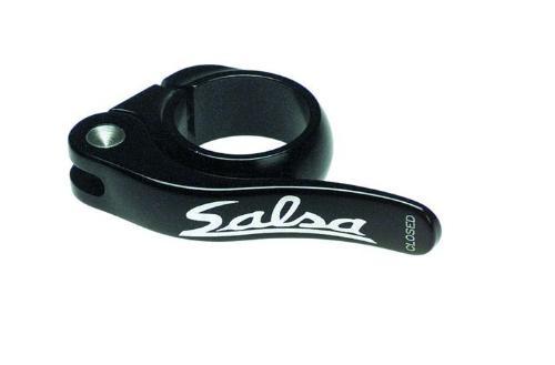 Salsa Online Shop