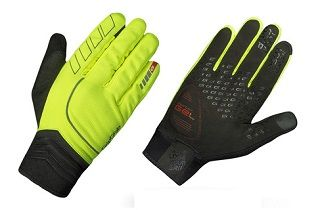 guantes gripgrab